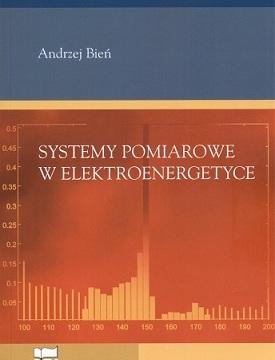 systemy-pomiarowe-w-elektroenergetyce