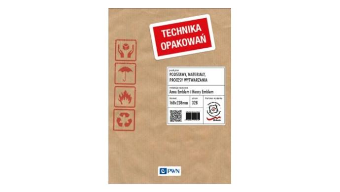 technika-opakowa-podstawy-materialy-procesy-wytwarzania_m