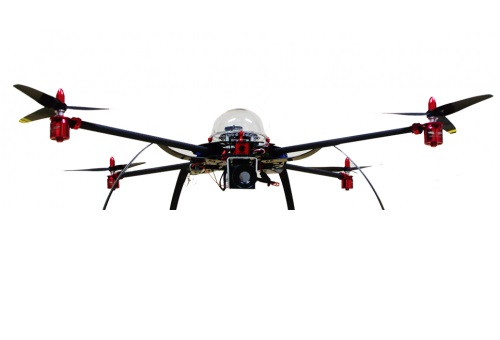 thermocopter 4a