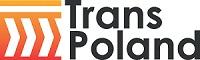 transpoland-logo_m