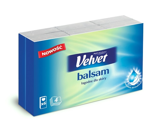velvet-balsam-6x9_l-56989fad3b6ec_m