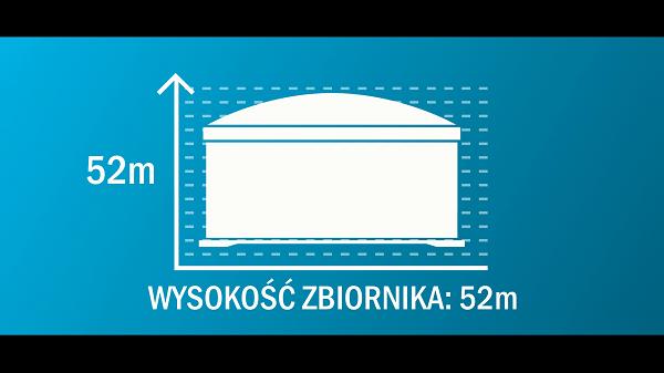 vlcsnap-2014-11-21-09h25m16s9