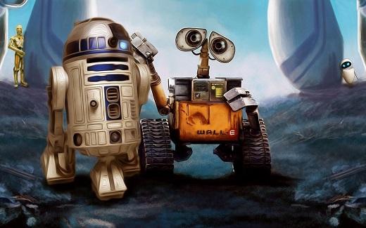 wall-e-r2-d2-star-wars-robots-cartoon-art-hd-wallpaper_m