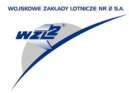 wzl_tcm29-109306 maly